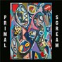 Album Shine Like Stars (Andrew Weatherall Remix) de Primal Scream