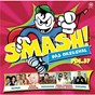 Compilation Smash! vol. 37 avec Bushido / Commander Smash! / Mark Medlock / Dieter Bohlen / Marquess...