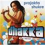 Album Dhakka de Prajakta Shukre