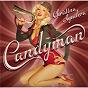 Album Candyman de Christina Aguilera