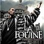 Album Qui peut me stopper? de La Fouine