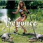 Album Ring the alarm (spanglish MIX) de Beyoncé Knowles
