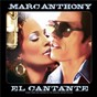 "Album Marc anthony ""el cantante"" ost de Marc Anthony"