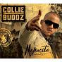 Album Mamacita de Collie Buddz