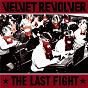 Album The last fight de Velvet Revolver