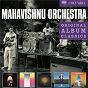Album Original album classics de Mahavishnu Orchestra / John Mc Laughlin