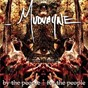 Album By the people, for the people de Mudvayne