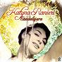 Album Guadalajara de Katyna Ranieri