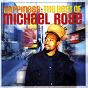 Album Happiness: the best of michael rose de Michael Rose
