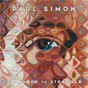 Album Stranger to stranger (deluxe edition) de Paul Simon