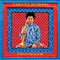 Album Zigzagger de Takuya Kuroda