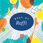 Album Best of raffi de Raffi