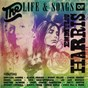 Compilation Boulder to birmingham (live) avec Sara Watkins / Emmylou Harris / Buddy Miller / Mavis Staples / Shawn Colvin...