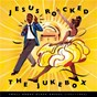 Compilation Jesus rocked the jukebox: small group black gospel (1951-1965) avec The Highway QC's / The Original Blind Boys / Sam Cooke / Soul Stirrers / The Staple Singers...
