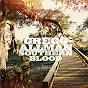 Album Southern blood (deluxe edition) de Greg Allman