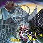 Album Bizarre ride II the pharcyde (25th anniversary edition) de The Pharcyde