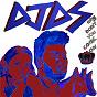 Album Why don't you come on de Khalid / DJDS / Empress Of