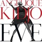 Album Eve de Angélique Kidjo