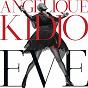 Album EVE de Angélique Kidjo