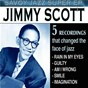 Album Savoy Jazz Super EP: Jimmy Scott de Jimmy Scott