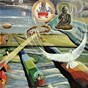 Album Myopia de Tom Fogerty