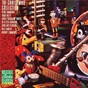 "Compilation The Christmas Collection avec Paul Bley / Dexter Gordon / Bill Smith / Don Paterson / Eddie ""Lockjaw"" Davis..."