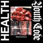 Album Innocence de Youth Code / Health
