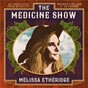 Album The medicine show de Melissa Etheridge