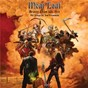 Album Speaking in tongues (radio edit) de Meat Loaf