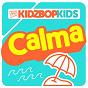 Album Calma de Kidz Bop Kids