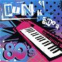 Album Punk goes 80's de Punk Goes