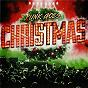 Album Punk goes christmas de Punk Goes