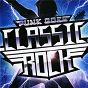 Album Punk goes classic rock de Punk Goes