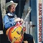 Album Seven Decades de Hank Thompson