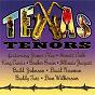 Compilation Texas tenors avec Don Paterson / Illinois Jacquet / Arnett Cobb / Buddy Tate / Budd Johnson...