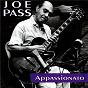 Album Appassionato de Joe Pass