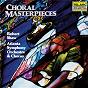 Album Choral Masterpieces de Atlanta Symphony Orchestra / Robert Shaw / Atlanta Symphony Orchestra Chorus