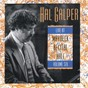 Album The Maybeck Recital Series, Vol. 6 de Hal Galper