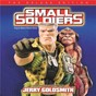 Album Small Soldiers (Original Motion Picture Score / Deluxe Edition) de Jerry Goldsmith