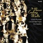 Album The Never-Ending Waltz de Cincinnati Pops Orchestra / Erich Kunzel