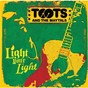 Album Light your light de Toots & the Maytals