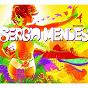 Album Encanto de Sérgio Mendes
