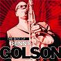 Album The Best of Benny Golson de Benny Golson