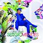 Album Bom tempo de Sérgio Mendes