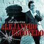 Album Street songs of love de Alejandro Escovedo