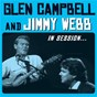 Album In session de Glen Campbell / Jimmy Webb