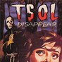 Album Disappear de T S O L