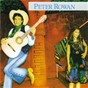 Album Peter rowan de Peter Rowan