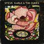 Album Mississippi It's Time de The Dukes / Steve Earle