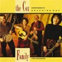 Album Everybody's Reaching Out For Someone de The Cox Family